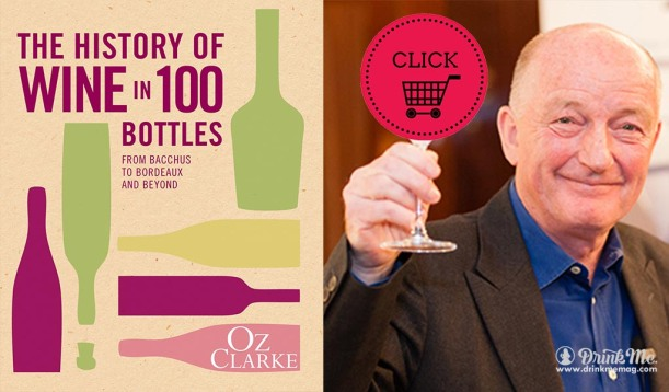 oz-clarke-interview-new-book