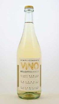 1degli-ulivi-bellotti-bianc_1024x1024