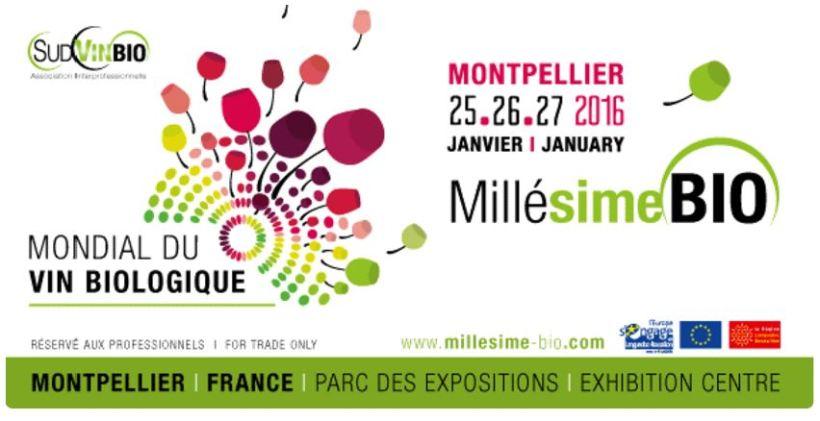 millesime-bio-banner