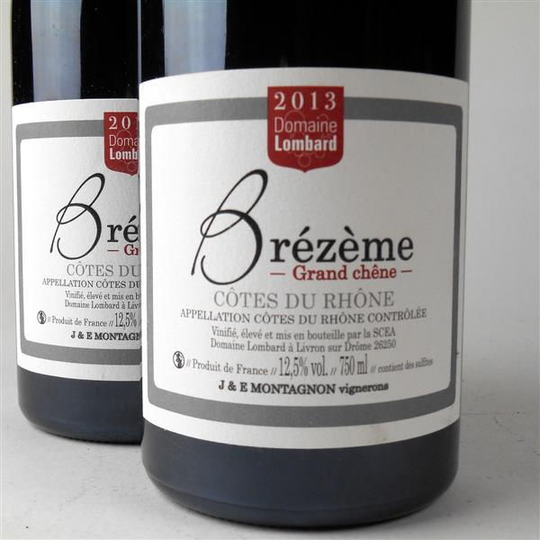 brezeme-domaine-lombard-le-grand-chene-rouge-2013_large