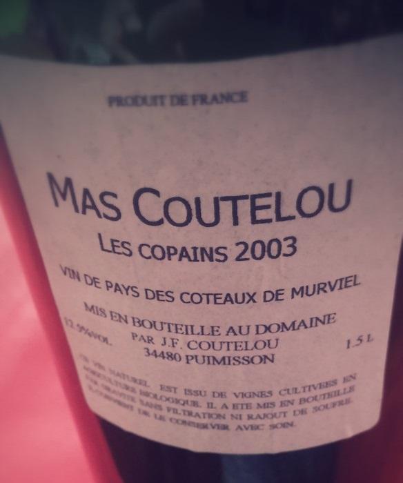 coutelou_copains