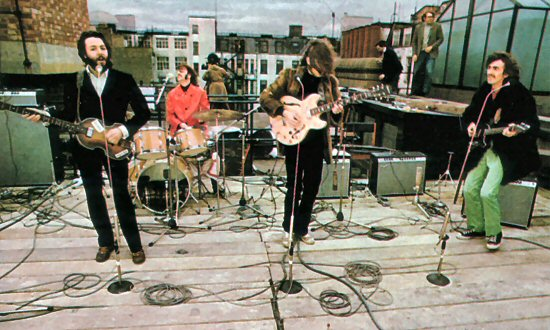 the-beatles-get-back-session