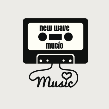 new-wave-music