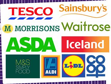 supermarket-logos-2015