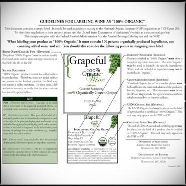 100-organic-wine-usa