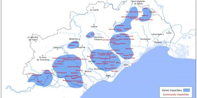en-bleu-les-zones-touchees-en-rouge-les-communes-touchees_2371463_667x333