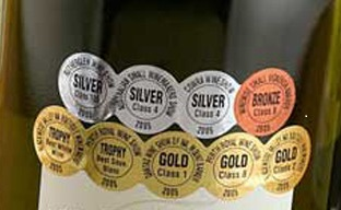 award-winning-medals_for_wine-620x300