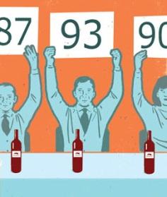 wine-scores_AcademicWino