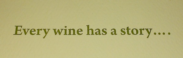 Every-wine-has-a-story