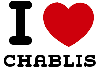 i-love-chablis